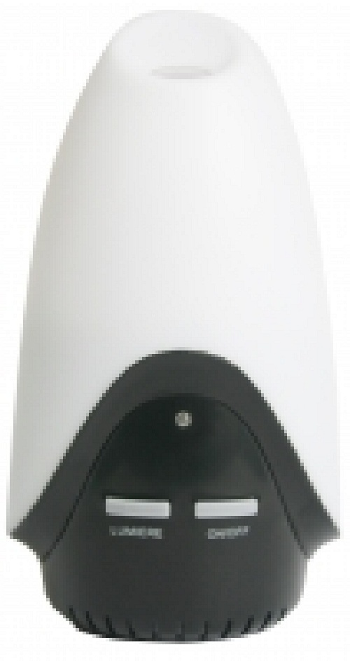 Diffuseur Humidificateur Nano
