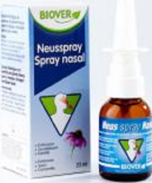 Spray Nasal 23ml